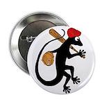 Baseball Gecko 2.25