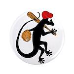 Baseball Gecko 3.5