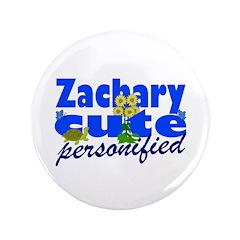 Cute Zachary 3.5