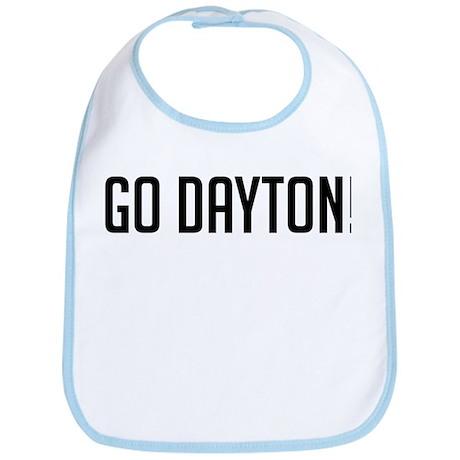 Go Dayton! Bib