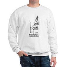 Tehuti Sweater