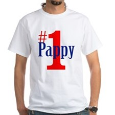 1 Pappy Shirt