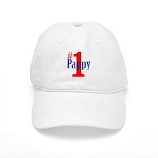 1 Pappy Baseball Cap