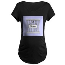 Cool Cage T-Shirt