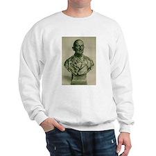 Bruckner Sweatshirt