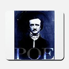 Poe Mousepad