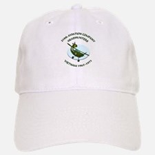219th Aviation Company Collec Baseball Baseball Cap
