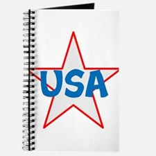 USA, awesome, Journal