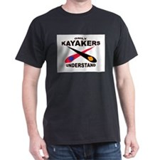 OUR SECRET T-Shirt