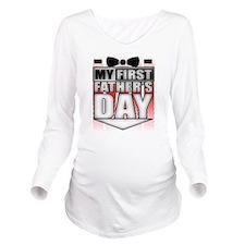 I heart orioles T-Shirt