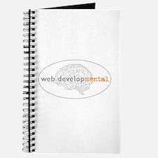 webdevelopMENTAL Journal