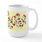 Edie Large Mug Mugs