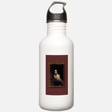 St Teresa of Avila Gothic Water Bottle
