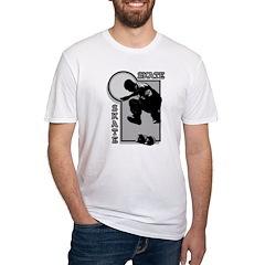 Skate Trick Shirt