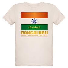 Gay Zip Codes 30308 T-Shirt