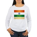 Gay Zip Codes 30308 Women's Cap Sleeve T-Shirt