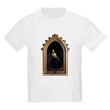 St Teresa of Avila Gothic T-Shirt