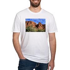 Gay Zip Codes 60657 T-Shirt
