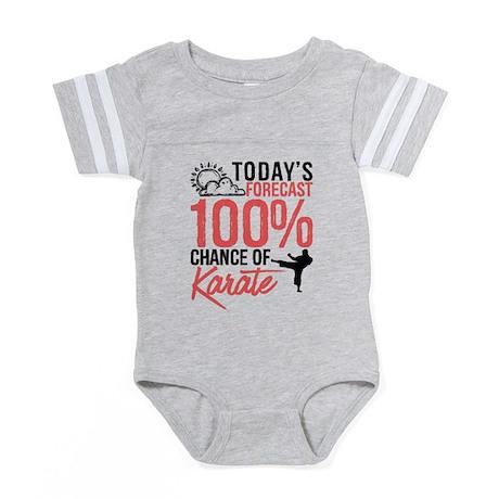 Arizona - Pink Organic Toddler T-Shirt