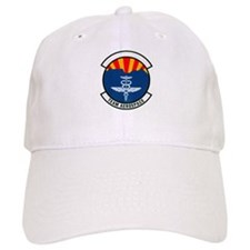 355th Aerospace Medicine Baseball Cap