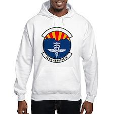 355th Aerospace Medicine Hoodie