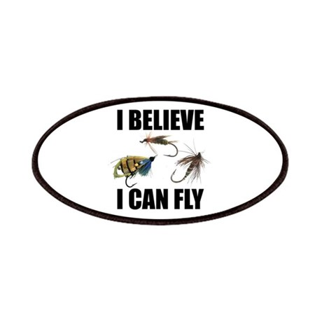 +i_believe_i_can_fly_patch,536715070