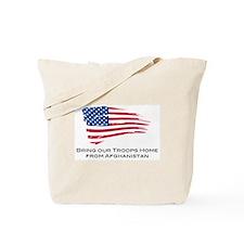 Cool Osama Tote Bag