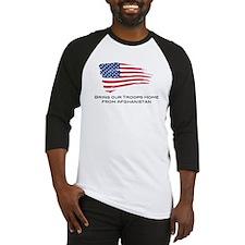 Unique Osama dead Baseball Jersey