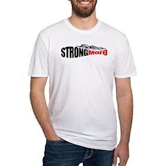STRONG MOFO Shirt