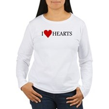 The Cardiologist T-Shirt