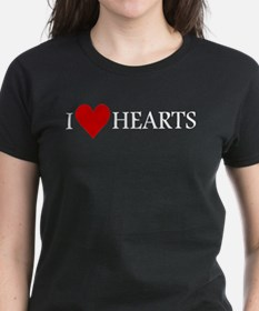 The Cardiologist Tee