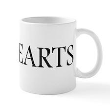 The Cardiologist Mug