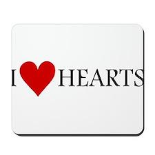 The Cardiologist Mousepad