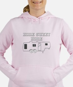 Home Sweet Home Fifth Wh Sweatshirt