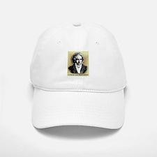 Classical Composers Baseball Baseball Cap