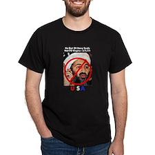 24 Seals T-Shirt