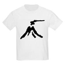 Aerlinthe Kids T-Shirt