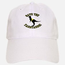 Save The Tauntauns! Baseball Baseball Cap
