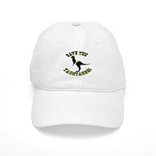 Save The Tauntauns! Baseball Cap
