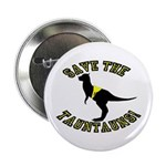 Save The Tauntauns! 2.25