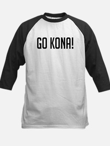 Go Kona! Tee