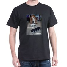 Computer Skilz T-Shirt