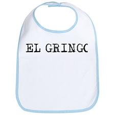 El Gringo Bib