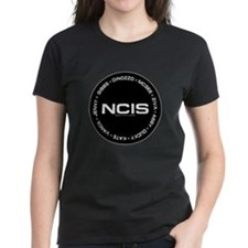 NCIS: Roster Tee