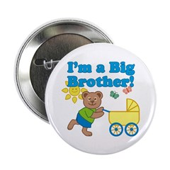 Big Brother Bear 2.25