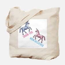 Shun Tote Bag