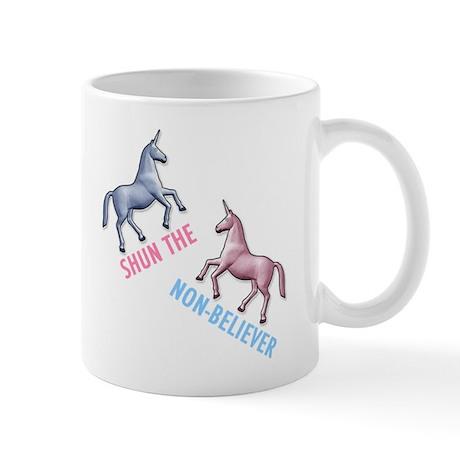 Charlie The Unicorn Gifts & Merchandise | Charlie The Unicorn Gift ...