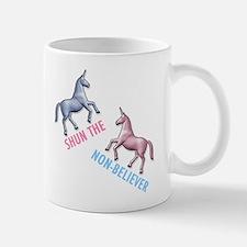 Shun Small Small Mug