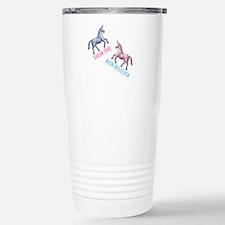 Shun Thermos Mug