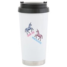 Shun Travel Mug
